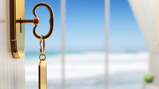 Residential Locksmith at Pacifica, California